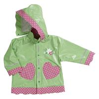 Playshoes raincoat Landhaus