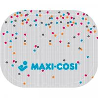 Maxi Cosi Sun Cover with Suction Cup