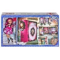 Mattel Ever After High Thronfest Geschenkset inklu Detaillierte Ansicht 02