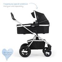 Nuna Ivvi Kinderwagen