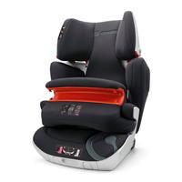 Concord Transformer XT Pro Kindersitz Design 2015