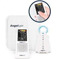 Angelcare Geräusch- und Bewegungsmelder AC701-D mit Touchscreen
