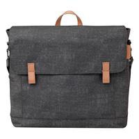 Maxi-Cosi Modern Bag Wickeltasche Nomad Black