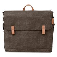 Maxi-Cosi Modern Bag Wickeltasche Nomad Brown