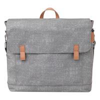 Maxi-Cosi Modern Bag Wickeltasche Nomad Grey