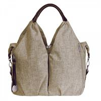 Lässig Green Label Neckline Bag Diaper Bag