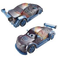 Mattel Disney Pixar Cars ICE RACERS Die Cast Auto 1:55 Lewis Hamilton