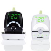 Babymoov Babyphone - Premium Care Digital Green