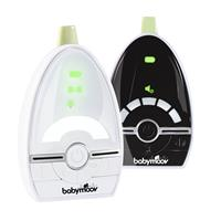 Babymoov Babyphone Expert Care Digital Green
