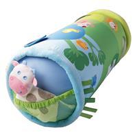 Haba Crawling Roller Farm