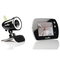 Babymoov Babyphone Video Touch Screen