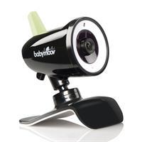 Babymoov Zusatzkamera Touch Screen