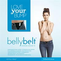 Fertile Mind Belly Belt Hosenerweiterungs Set Ausschnitt 04