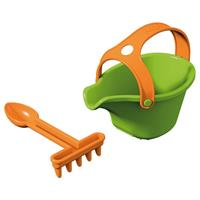 Haba Infant Sand-Mud Set