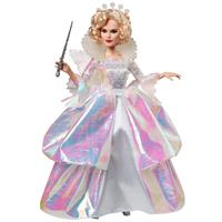 Mattel Disney Princess CGT59 - Gute Fee aus Cinder