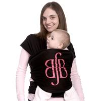 Moby Tragetuch Wrap Designs Best For Babes