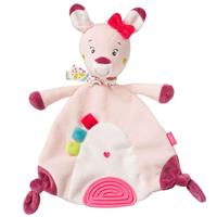 Babyfehn Cuddle Cloth Deer Baby