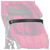 Baby Jogger City Mini Zip - Sicherheitsbügel für Buggy