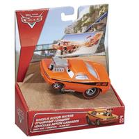 Fisher-Price Cars Wheelie Action Hook