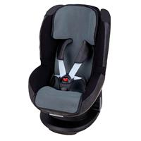 Altabebe Mesh Car Seat Inlay AL7041L Lifeline Group 1 Dark Grey