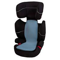 Altabebe Mesh Autositz Auflage AL7042L Lifeline Gr Hellblau