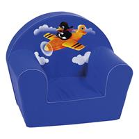 Knorrtoys Chair Pino