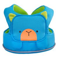 Trunki Lauf- & Schutzgurt ToddlePak