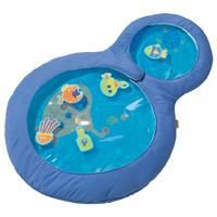 Haba Water Play Mat Little Divers