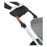 Maxi-Cosi Handwärmer Nomad Black Lifestyle