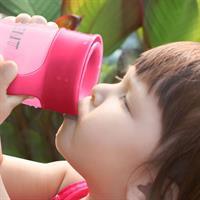 Philips AVENT SCF782 17 Naturnah Trinkbecher 260ml Detaillierte Ansicht 02