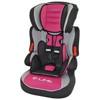 Osann BeLine SP Luxe Kindersitz