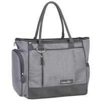 Babymoov Wickeltasche Essential Smokey