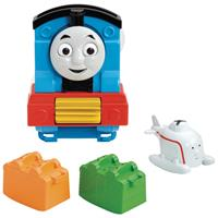 My First Thomas and Friends Bath Splash Thomas