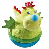 Haba Roly-poly Figure Dragon