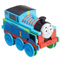 Fisher Price Thomas & seine Freunde2-in-1 Verwandlungslok