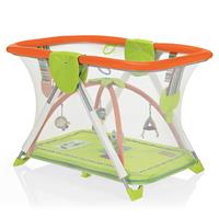 Brevi Laufgitter SOFT & PLAY