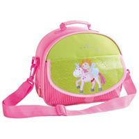 Haba Kindergarten-Tasche Feengarten