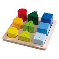 Haba Juego de clasificación La magia de los colores