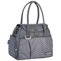 Babymoov Diaper Bag Style Cherry
