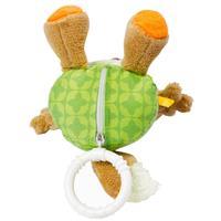 BabyFehn Sleeping Forest Mini Spieluhr Fuchs Detailansicht 01