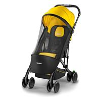 Recaro Moskito Net for Buggy Easylife
