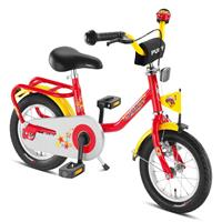 Puky Z 2 Kids Bike 12 inches selectable color