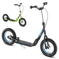 Puky R 7 L Roller mit Luftbereifung