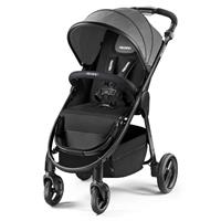 Recaro Citylife Pushchair