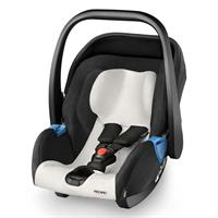 Recaro Privia Summer Cover