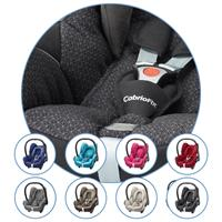 Maxi-Cosi SPARE COVER for Infant Carrier CabrioFix