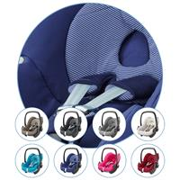 Maxi Cosi Pebble Spare Cover