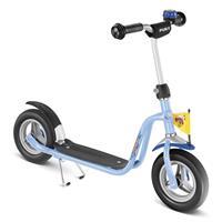 Puky Kinder Roller R03 Ocean Blue