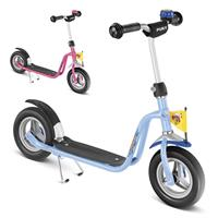 Puky Child Scooter R03
