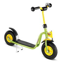 Puky R 3 L Roller mit Luftbereifung